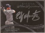 2014 FIVE STAR SILVER SIGNATURES SERIAL#50.jpg