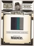 2005 PRIME PATCHES PORTRAITS NUMBER PATCH SERIAL #45.jpg