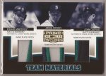 2005 PRIME PATCHES TEAM MATERIALS SERIAL#34.jpg