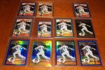 2003 topps almost rainbow.jpg