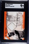 2001_Fleer_Genuine_WILLIE_MAYS-Names_of_the_Game_Mat__SGC-Grade-9_Auth-3731133-front.jpg