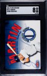 2001_Fleer_Genuine_BILLY_MARTIN-Game-Used_Mat__SGC-Grade-8_Auth-0372000-front.jpg