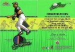 2002 Fleer Tradition Update Grass Patch #NNO SN 50.jpg