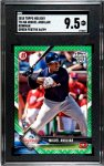 2018_Topps_Holiday_TH-MA_MIGUEL_ANDUJAR_Bowman_Green_Festive_84-99__SGC-Grade-9pt5_Auth-177844...jpg