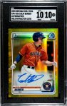 2020_Bowman_Chrome_Draft_CPA-CBA_Colin_Barber_Autographed_Gold_Refractor_42-50__SGC-Grade-10-A...jpg
